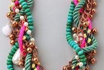Accessories / by Katrina Ortiz Katona