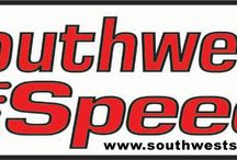 Joes Racing / Joes Racing Products  Find a great selection of Joes Racing Products and many other high performance auto parts.  http://www.southwestspeed.com