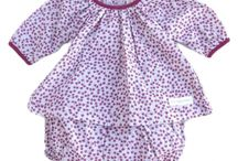 Baby Fashion on kinderelo.co.za / Check out all our latest and greatest fashion finds for your stylish munchkin on kinderelo.co.za