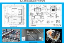 Building and Architecture Design