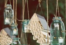 outdoors party decoration ideas