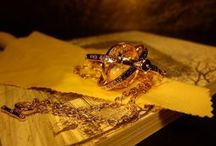 luxusné náhrdelníky