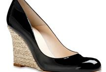 Le scarpe di Kate / Decolleté, sandali, stivali e sneakers indossate dalla Duchessa di Cambridge