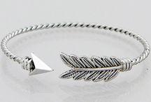 Jewellery love list
