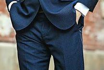 Rich Wear