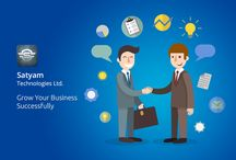 Best SEO Service Packages