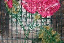 tekstiiligraffitit