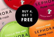 Sephora Coupons 2015 / Sephora Coupons, Deals, Offers. http://www.valuetagapp.com/couponDetail.php?storname=sephora