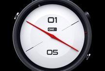 Time Piece