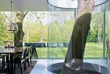 Baum inside