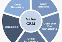 Lion CRM / Powerful Business Marketing Software Packages