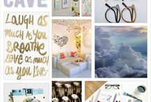 Clique Kits December-Girl Cave