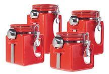 Home & Kitchen - Storage & Organization