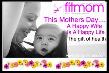 Mothers Day / Everything Mothers Day