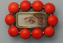 Interesting Jewellery / by David Rhys Jones