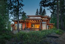 10718 AVOCA CIR, TRUCKEE, CA home for sale / Home / Property for sale #california #home #luxuryhome #design #house #realestate #property #pool  #truckee