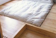 Remonty - Pokoje (livingroom)