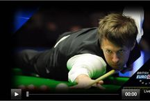 Snooker TV / http://snooker.truemedia.mobi Official Snooker TV Broadcast Alongwith Global Channels in HD