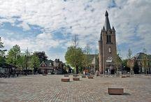 VALKENSWAARD-Netherlands / My hometown .Een vriendelijk verzoek. Asjeblief pin niet meer dan 5 foto's van dit bord. Wil je meer dan kun je ook overwegen om dit bord te volgen.
