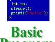 calculater program in c / To write calculator program in c, you need to use switch case statement.  In this program we receive number as well as arithmetic symbols. All arithmetic symbols are take as a character and store in char data type.  http://goo.gl/2cEcYr