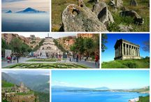 Top 5 Must-See Places in Armenia