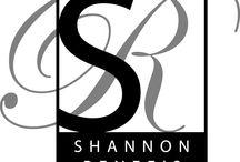 Build-A-Tux / Build it. Love it. Print it. Bring it to Shannon Renee's Formal Wear. Order it. Wear it....It's that simple!!           2921 N. Belt Hwy., St. Joseph MO & 1911 S. Main St. Maryville MO / by Shannon Renee's Formal Wear