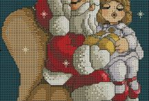 Julemotiv