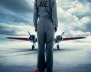 And So She Flies / All Things Aviation