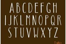 pumpkin fonts