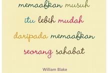 Pepatah