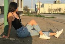 Na rua