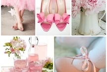 If you love pink