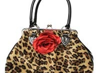 Ladies Bags, Purses & Wallets / Find them on our web store https://www.fastnloud.com/