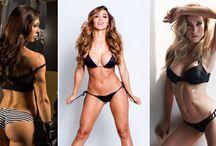 Body / Fitness