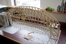 MYP2 Bridges