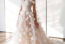art dresses
