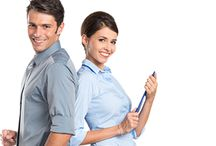 No Credit Check Loans Pennsylvania / Apply for no credit check loans in Pennsylvania and resolve your cash shortage problem today. Register online to meet your cash necessitate in short span. http://www.nocreditcheckloanspennsylvania.com