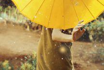 Rain not necessary