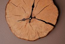 Wooden Projects | Hidden Valley Wood / Awesome wooden projects I love -  hiddenvalleywood.com.au