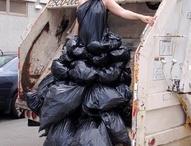 afval en mode