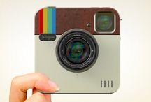 Instagram / by Gobsmacked