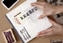Gestalten Buch