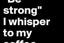 COFFEEEEEEEE