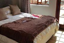 my home in Mpumalanga /Venda