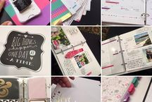 Everyday Life Planner / See just how good CTMH's planner can be