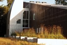 Architecture / by Serendipity Garden Designs