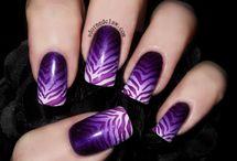 Nail Inspirations / nail inspirations