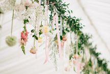 BröllopDukning
