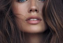 the beautiful one - Lorena Rae