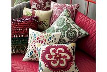 ~ LOVELY LINENS ~ / by Lisa Armstrong